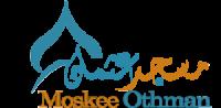 Moskee Othman Rotterdam