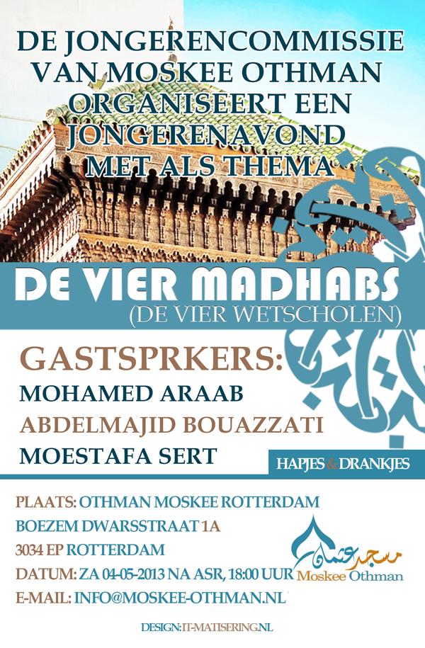 Flyer_4_mei_othman(WEBBIE)