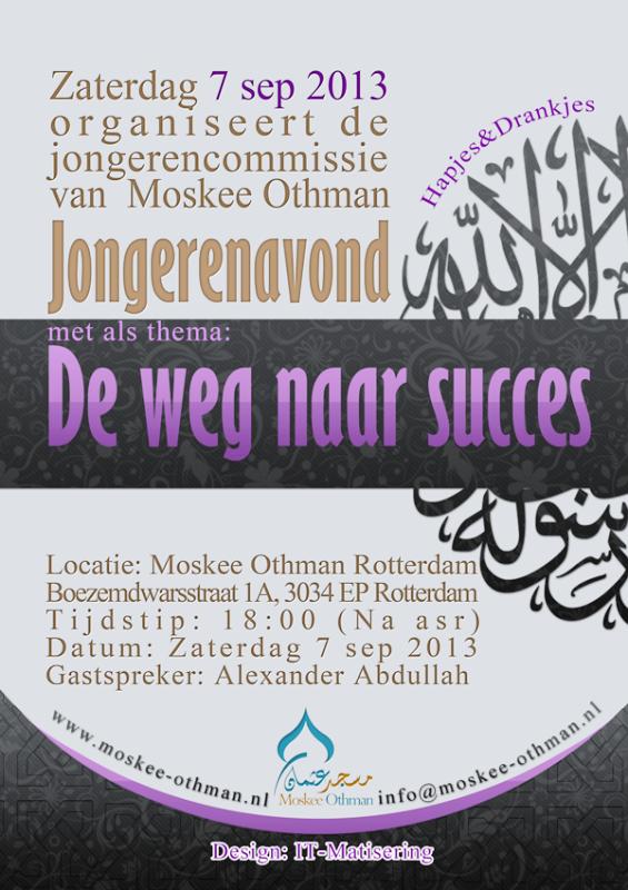 flyer_web_moskeeOthman_7sep