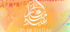 Eid ul Fitr Gebed 2016 / 1437 om 08:00